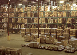 blister packs clamshell packaging food industry north texas dallas fort worth sherman plastic trays