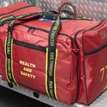 emergency-medical-case-03-1
