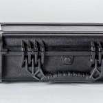 RoyalCase_Product-65