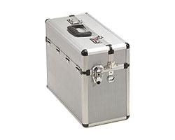 aluminumcase250x200