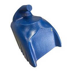 bluething4