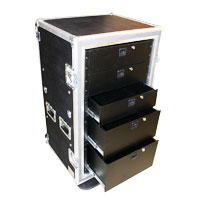 road cases avoid china tariffs by make your items in tariff-free thailand myanmar india and mexico