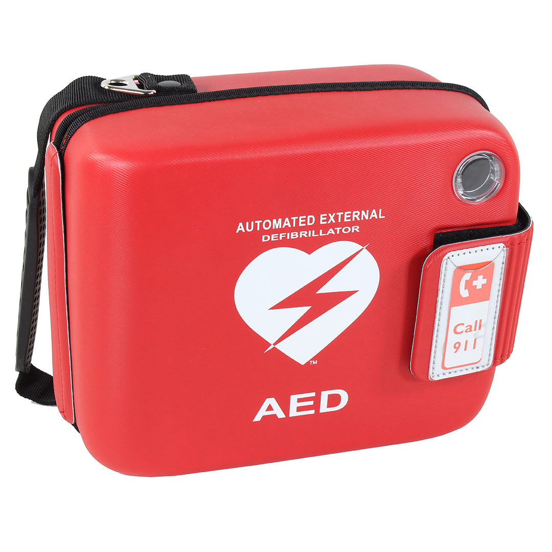 AED get our latest catalog find a quote customer retention is the main driver of a company's revenue, over customer acquisition and product innovation