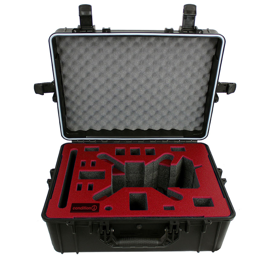 military drones cases bags duffles eva texas production waterproof cases bags watertight airtight and more holsters army air force marines navy