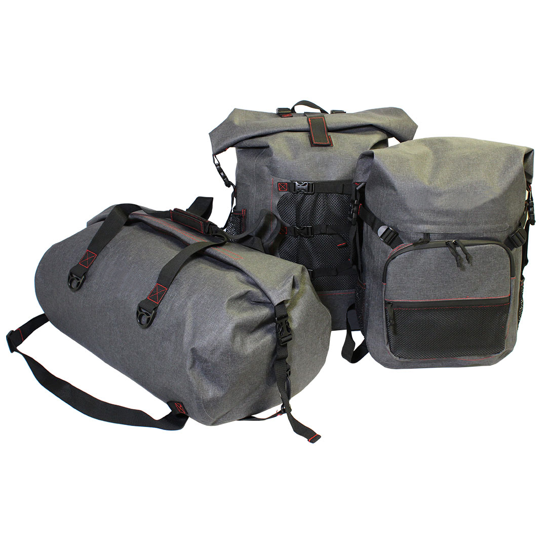 AED device manufacturer made in usa clean room texas duffle backpack accessory catalog get a quote call soon supplies factory imported domestic