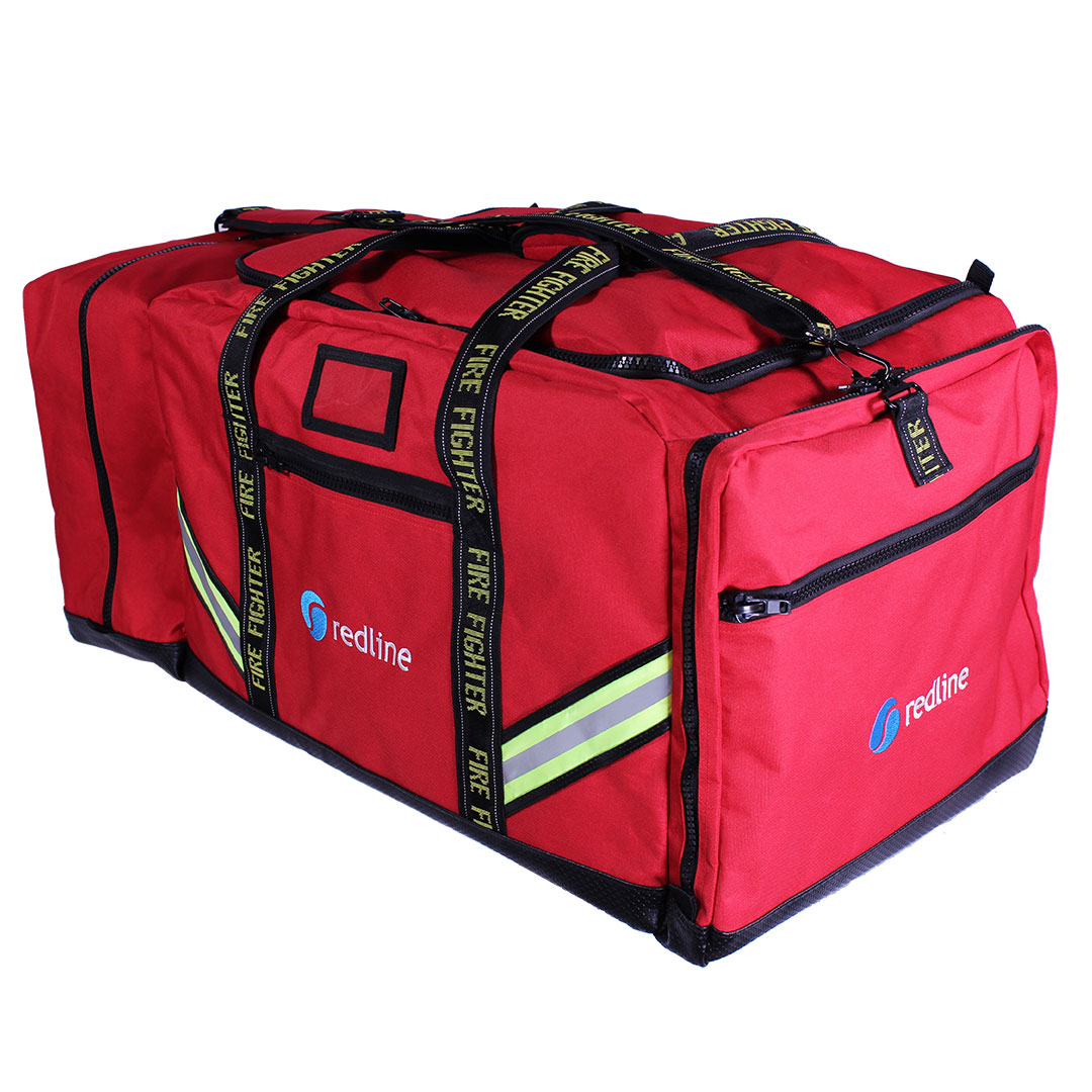 fire ems first responders cases bags