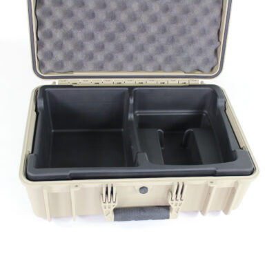 texas custom vacuum forming manufacturer based custom ata road cases made to order sherman dallas fort worth ft san antonio houston austin dfw waco and more come get a quote